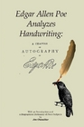 A Chapter On Autography